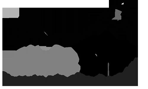 skips-bremen.de Logo